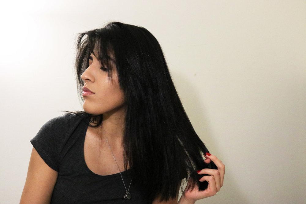 Side Hair 2 wondrous abyss (2 of 1).jpg