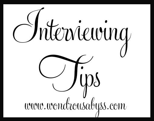 Interviewing Tips.jpg