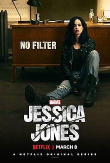 220px-Jessica_Jones_season_2_poster.jpg