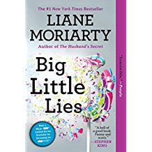 Big Little Lies by Liane Moriarty.jpg