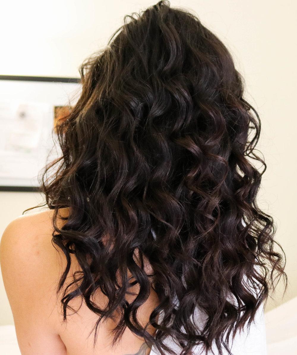 back curls_.jpg