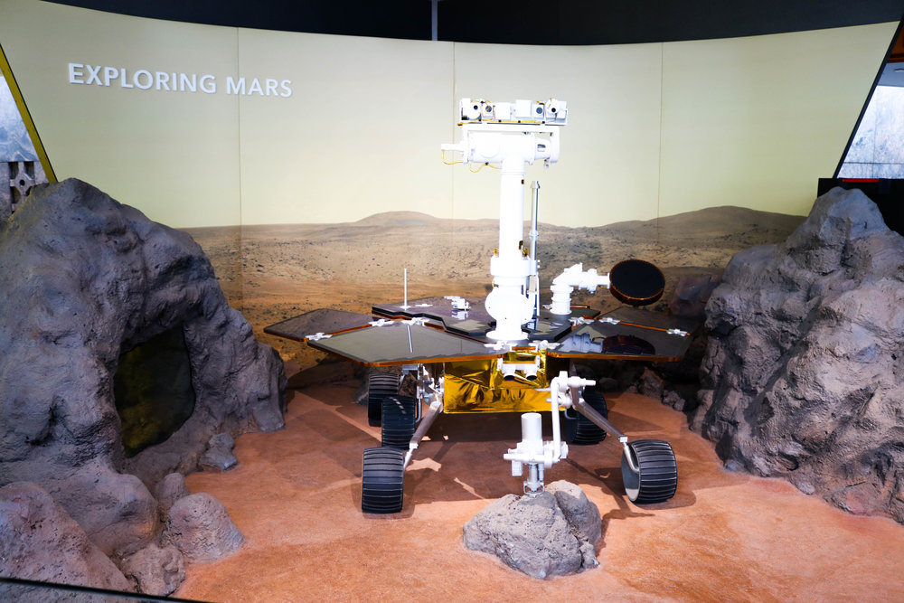 fields museum planeterium mars.jpg