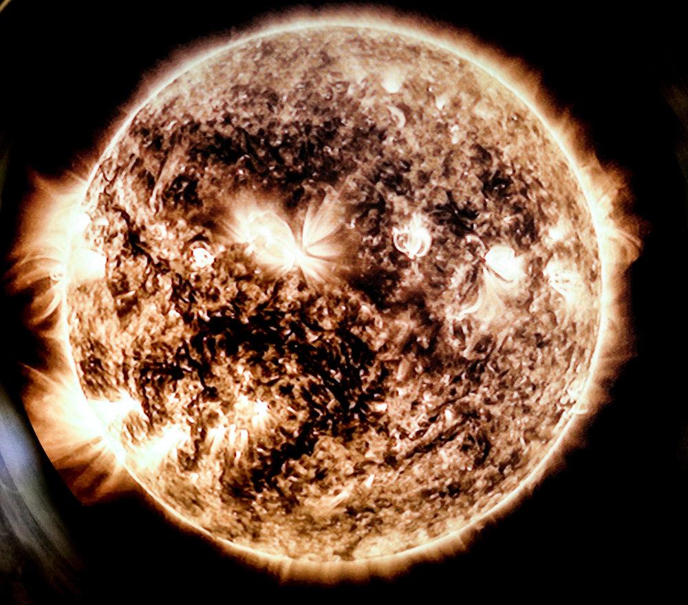 fields museum planeterium sun.jpg