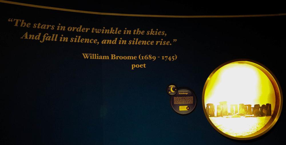 fields museum planeterium poet.jpg