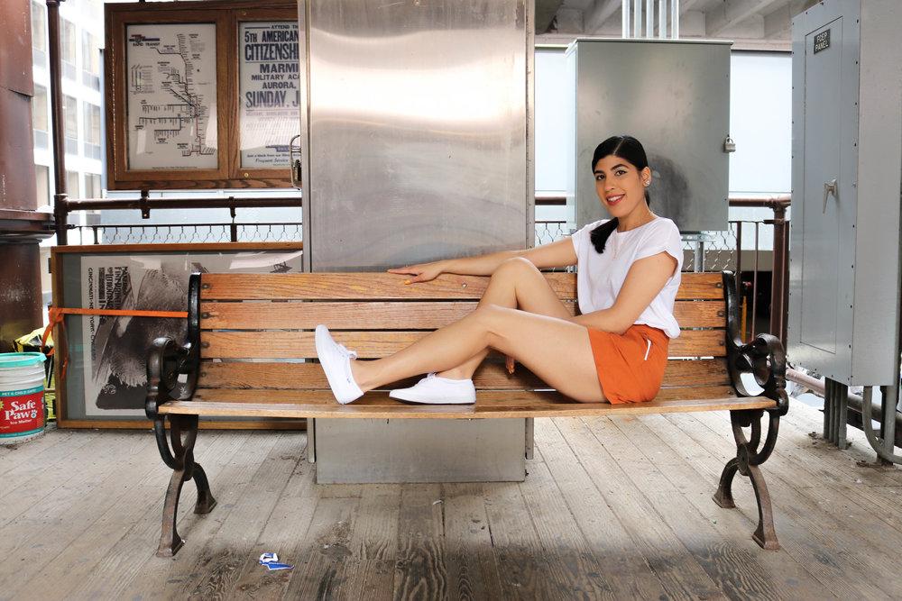 train bench.jpg