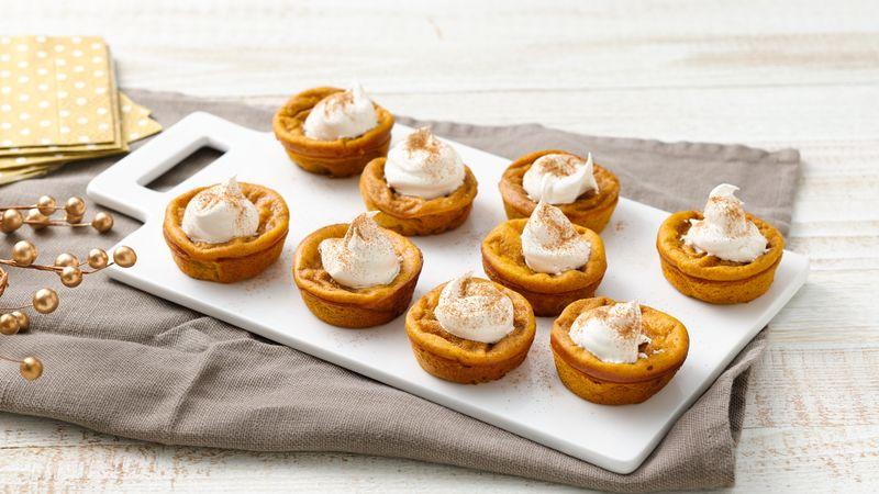 Mini Pumpkin Pies.jpg