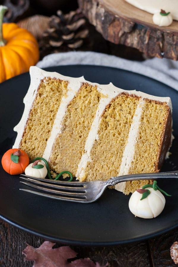 pumpkin_spice_latte_cake-17.jpg