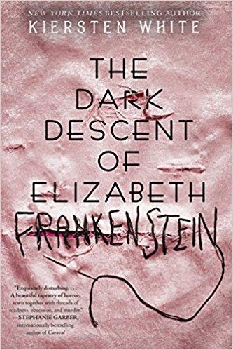 Elizabeth Frankenstein.jpg