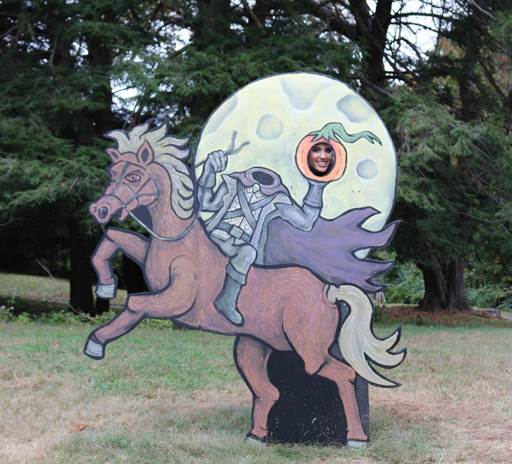 Me Headless horseman.jpg