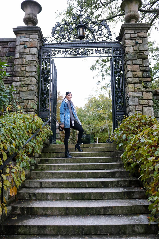 me stairs.jpg