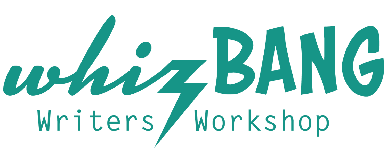 WhizBang Writers Workshop