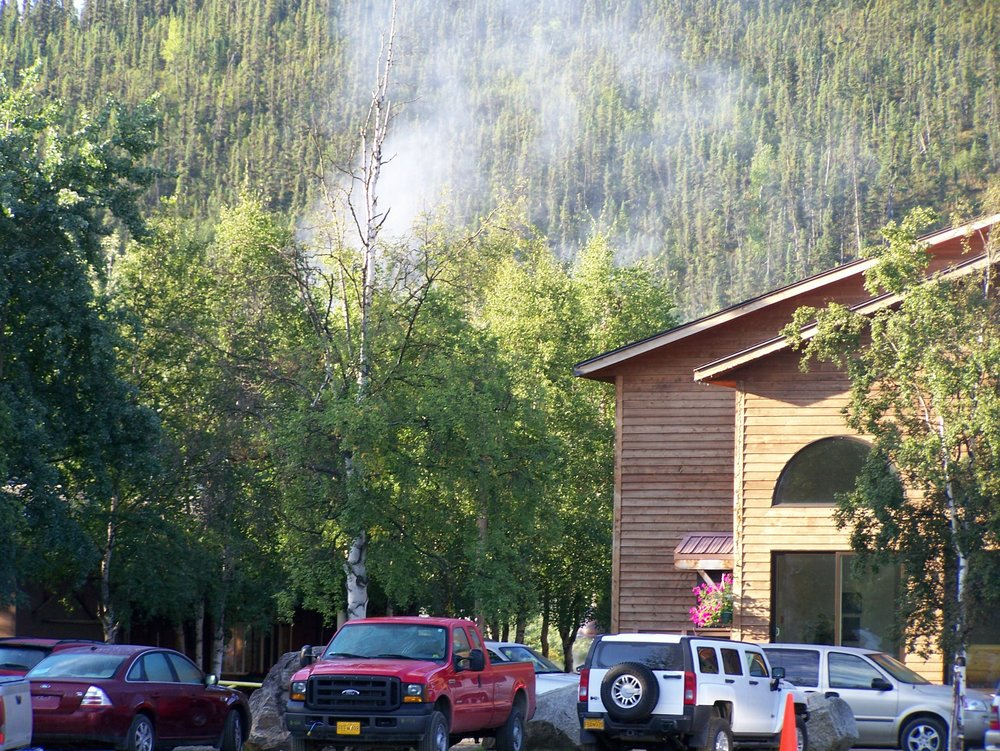 steam rising moose lodge.jpg