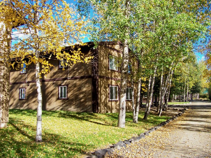 signature room exterior autumn.jpg