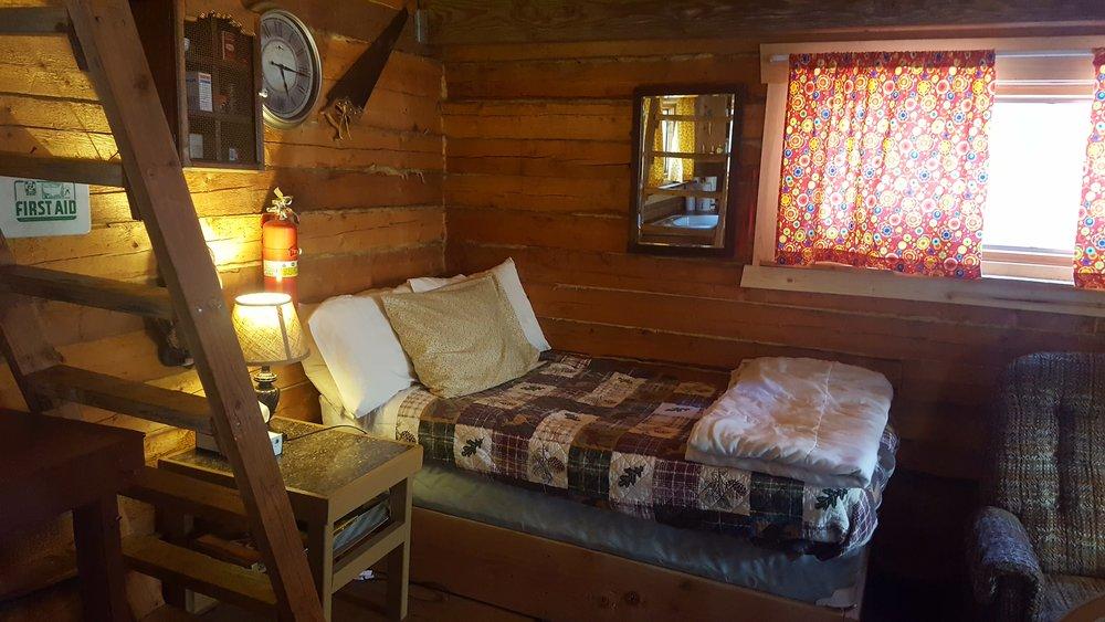 Ptarmigan Bed.jpg