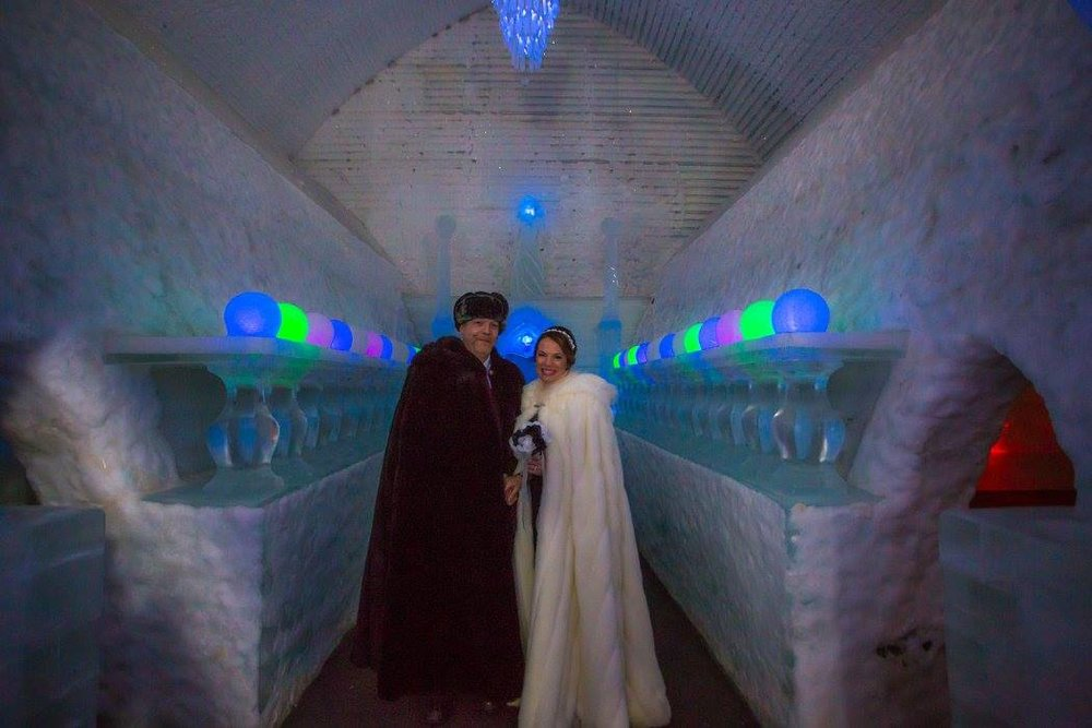 Ice Wedding 2.jpg