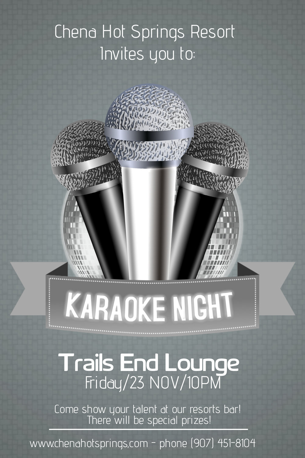 Copy of karaoke night poster template.jpg