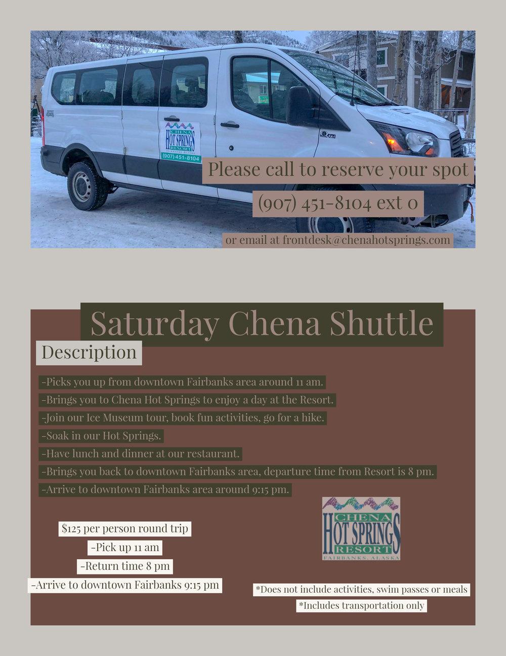 Saturday Chena Shuttle.jpg