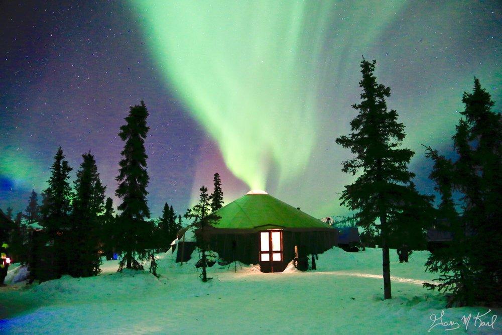 lighted yurt winter aurora top.jpeg