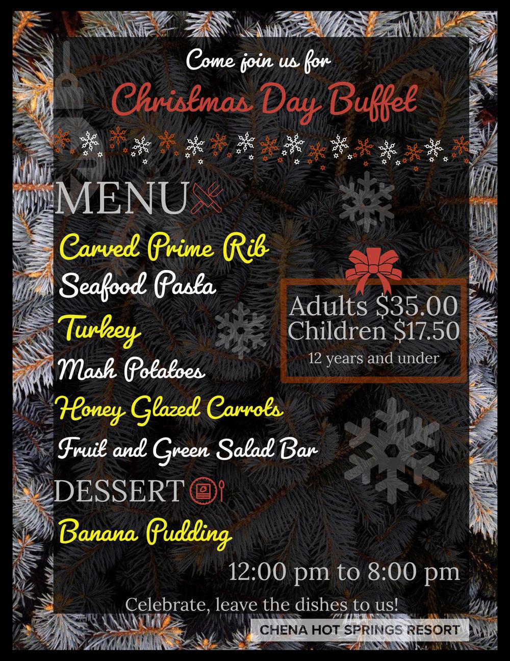 Christmas Day Buffet (1).jpg