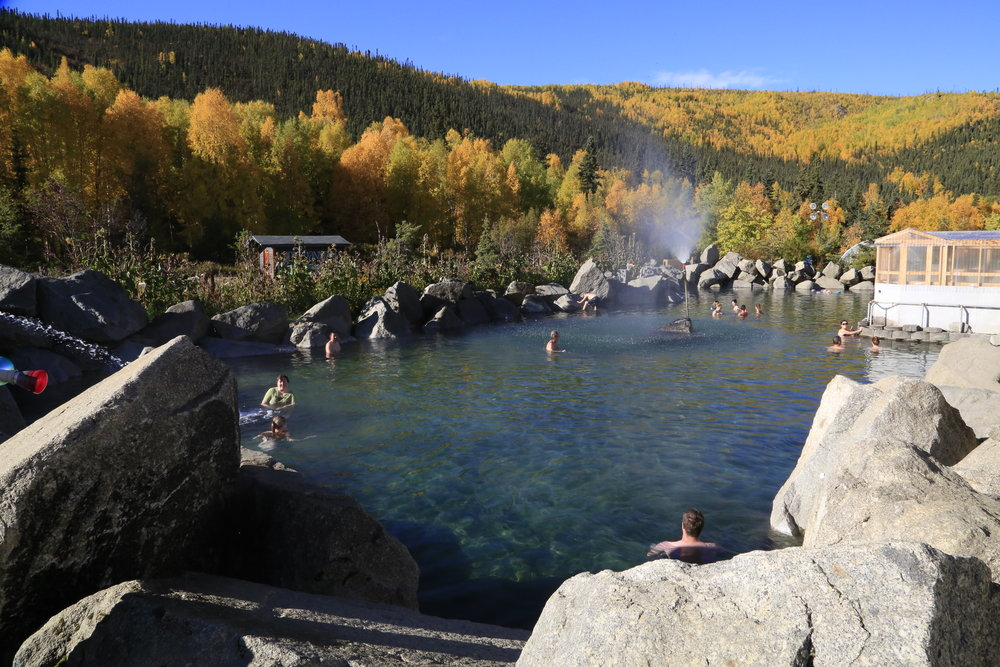 autumn hot springs gk.jpg
