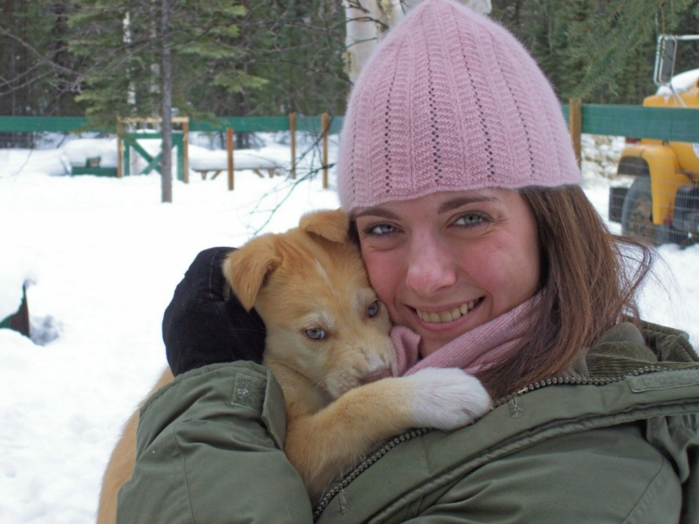2russian girl with puppy.jpg