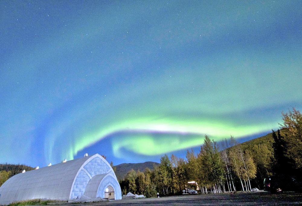 Aurora Over Ice Museum Lighter Version.jpg
