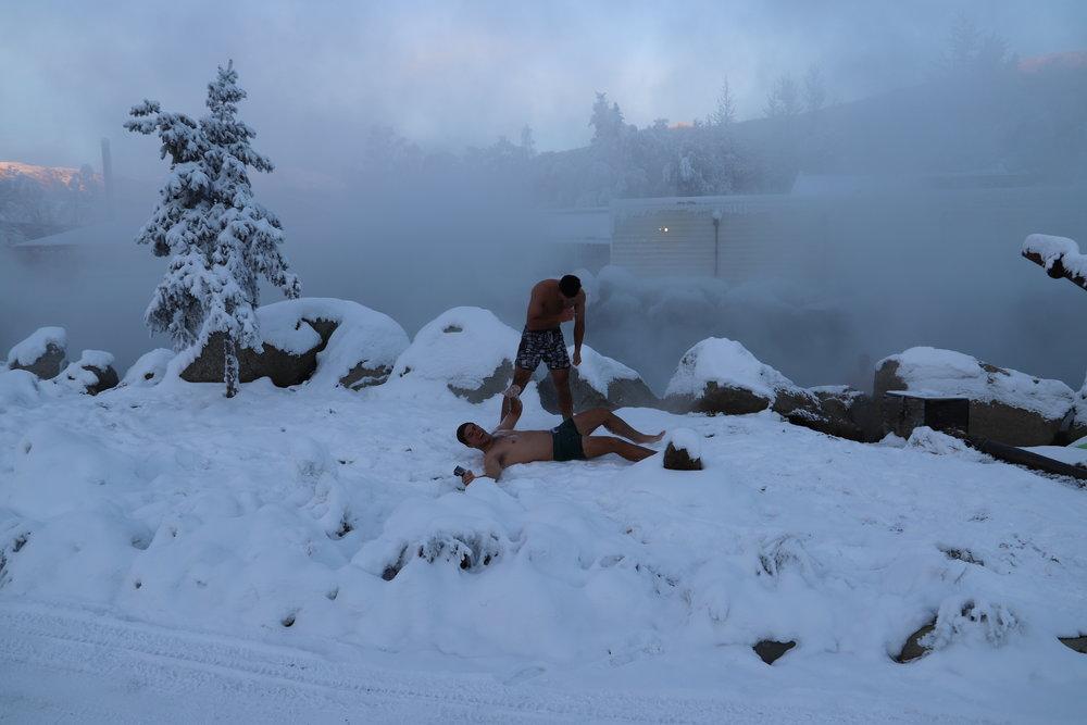 Guys in the Snow.JPG