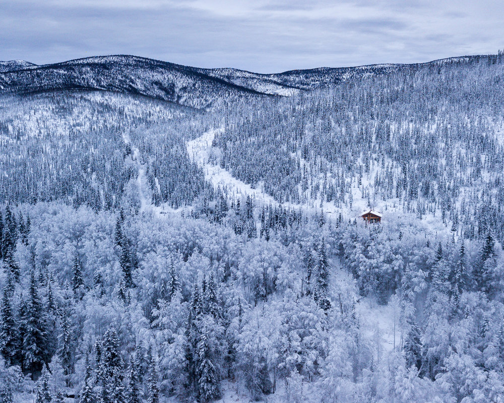 20181206_ChenaHotSprings_DJI_0005FC2201-25 sec at f - 2.2.jpg