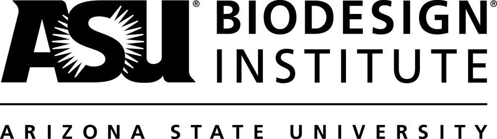 ASU_Biodesign
