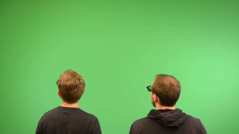 nessie green screen.PNG