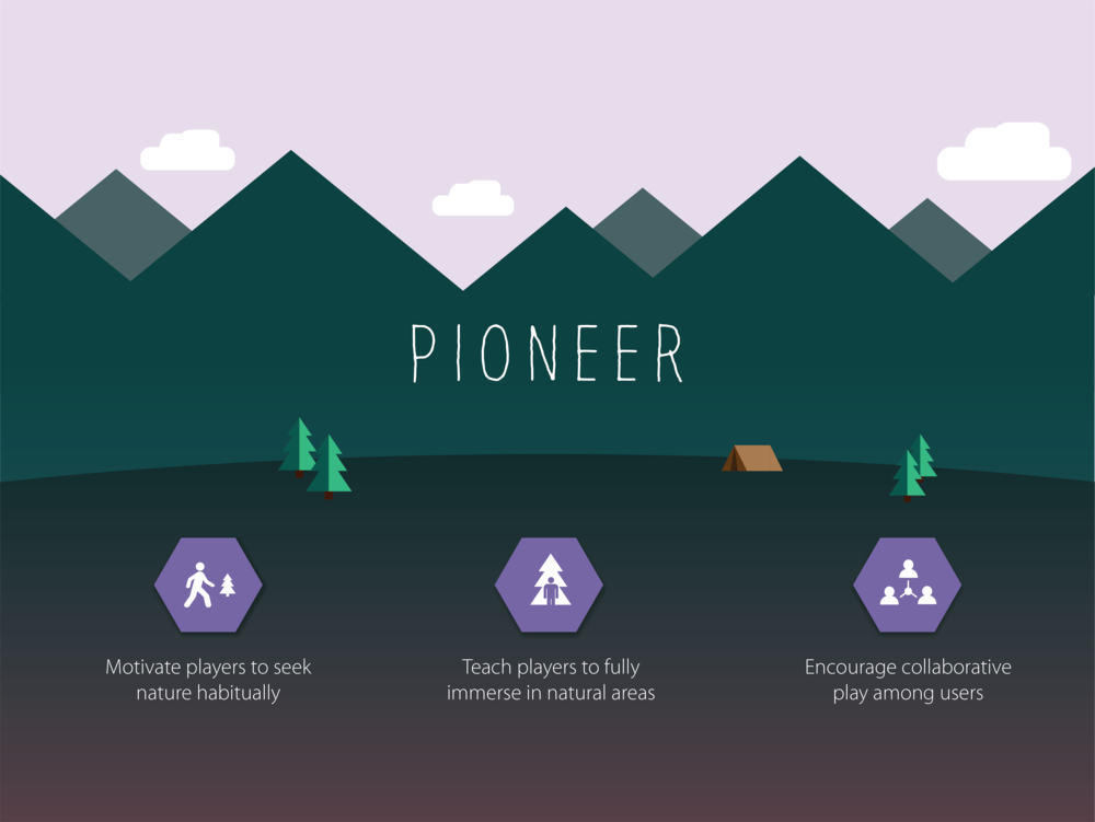 pioneer features.png
