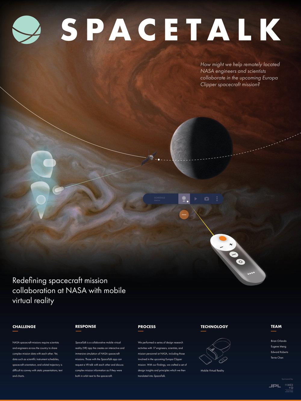 SpaceTalk Poster_Web.jpg