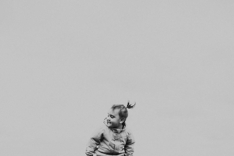 By Kishelle Linenko