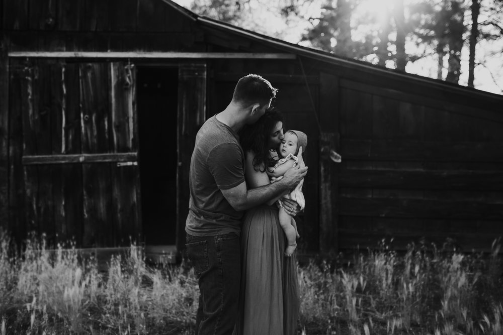 The Gibbs-Blog-14.jpg