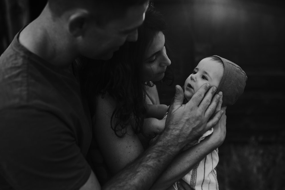 The Gibbs-Blog-16.jpg