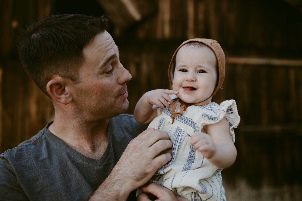 The Gibbs-Blog-2.jpg