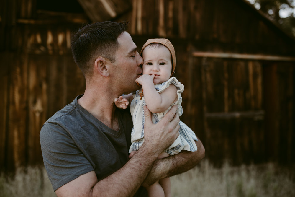 The Gibbs-Blog-3.jpg