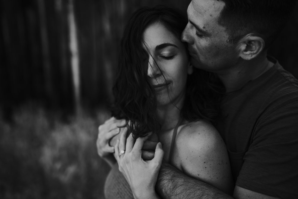 The Gibbs-Blog-1.jpg