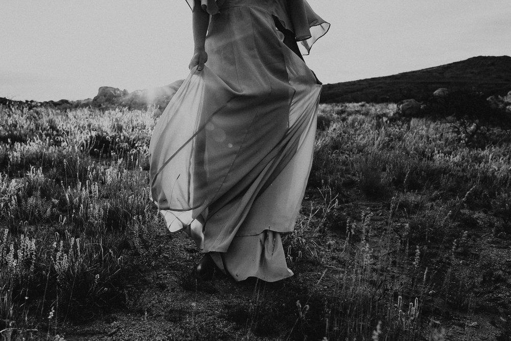 The Traveling Dress-11.jpg