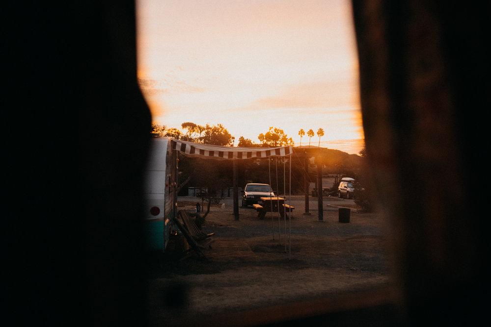 San Clemente 2017-for blog-12.jpg