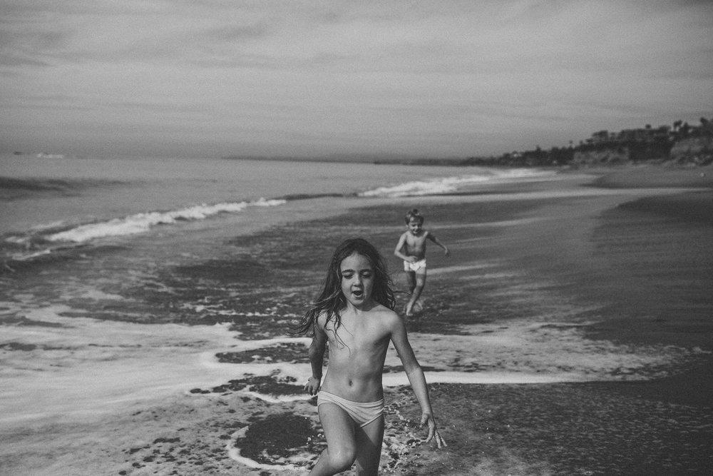 San Clemente 2017-for blog-52.jpg