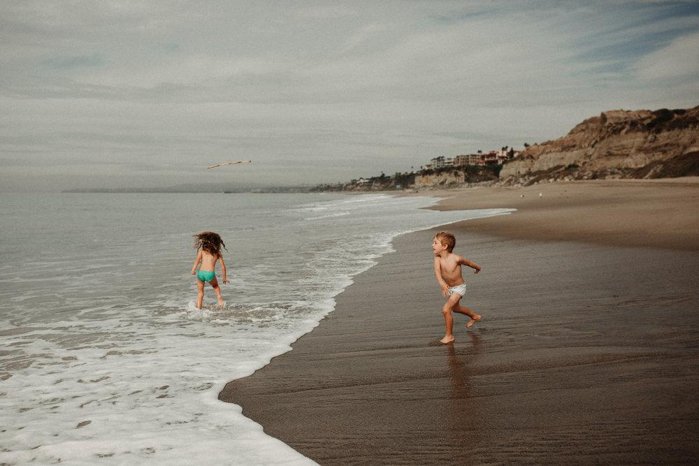 San Clemente 2017-for blog-55.jpg