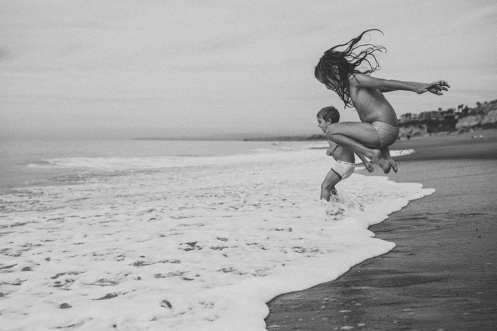San Clemente 2017-for blog-63.jpg