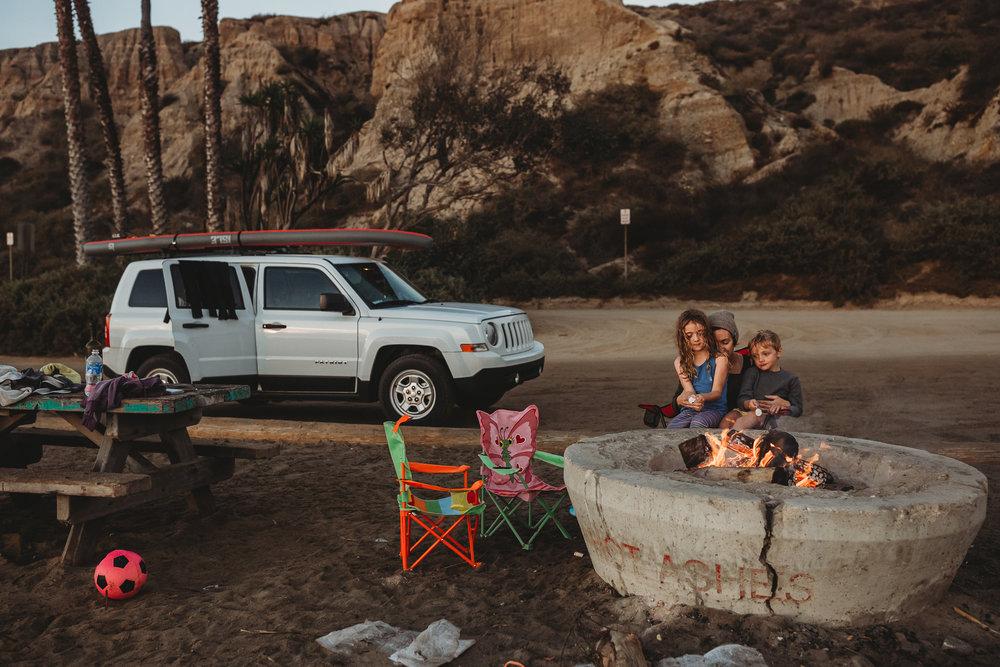 San Clemente 2017-for blog-103.jpg