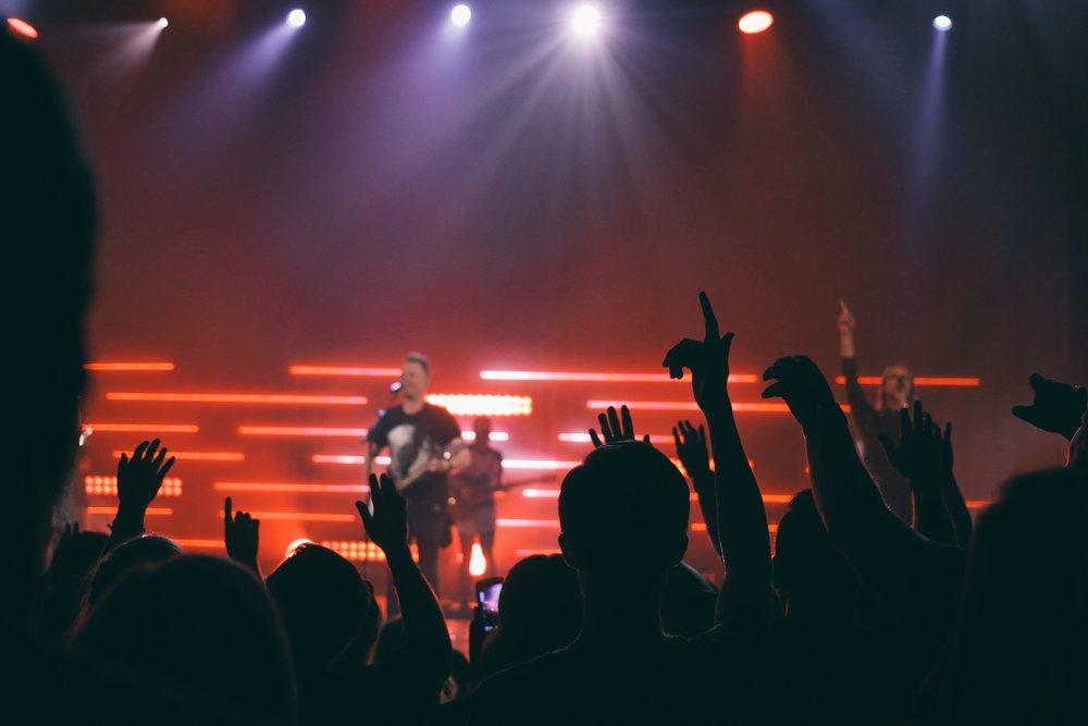 worship-band.jpg
