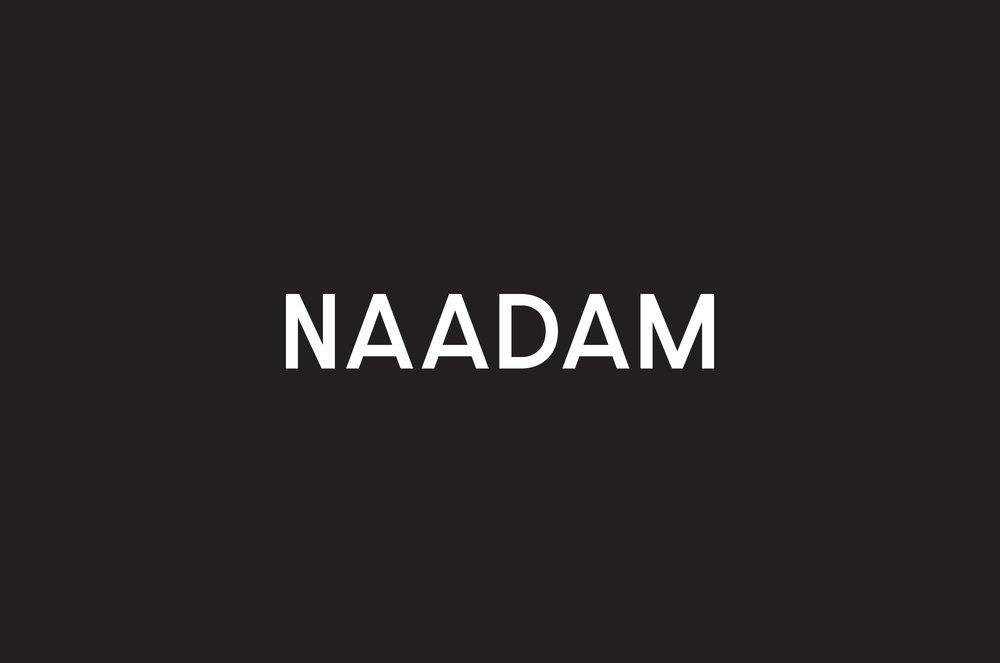 Naadam_Cashmere_2.jpg