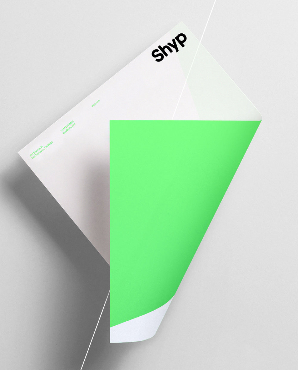 Shyp_Letterhead_crop.jpg