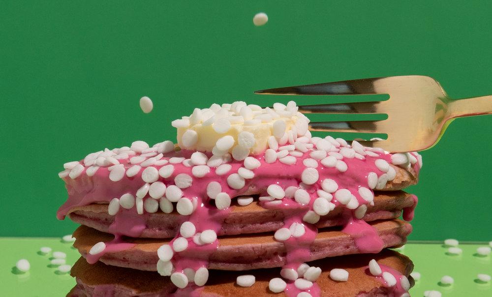 pancakes_1920x1160.jpg