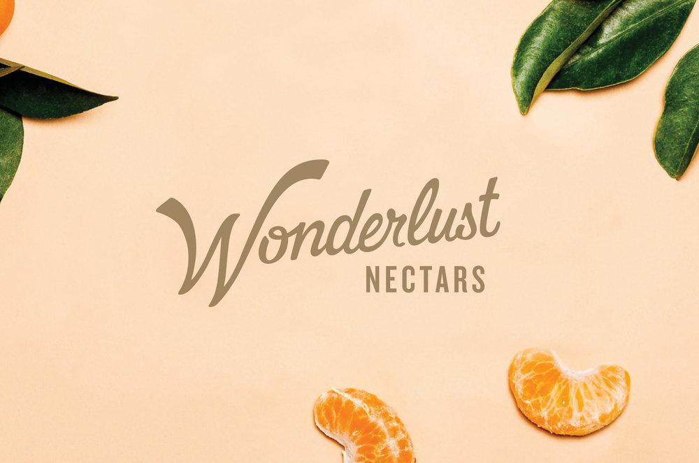 Wonderlust-1.jpg
