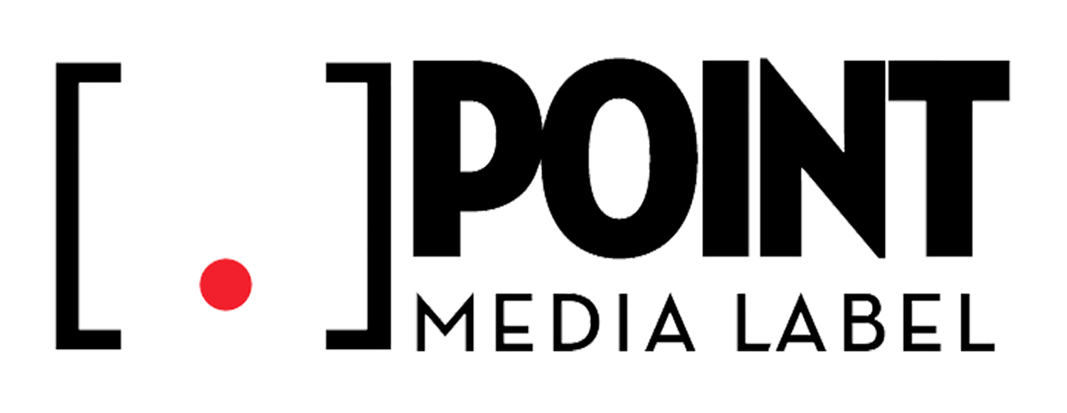 POINT MEDIA LABEL